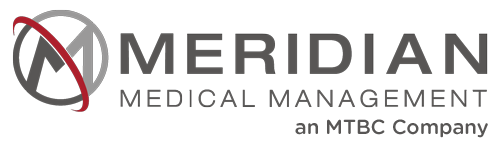 Meridian Medical Management
